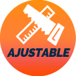 icon-ajustable.png