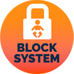 icon-block.png