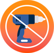 icon-easy.png