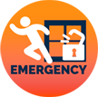 icon-emergency.png