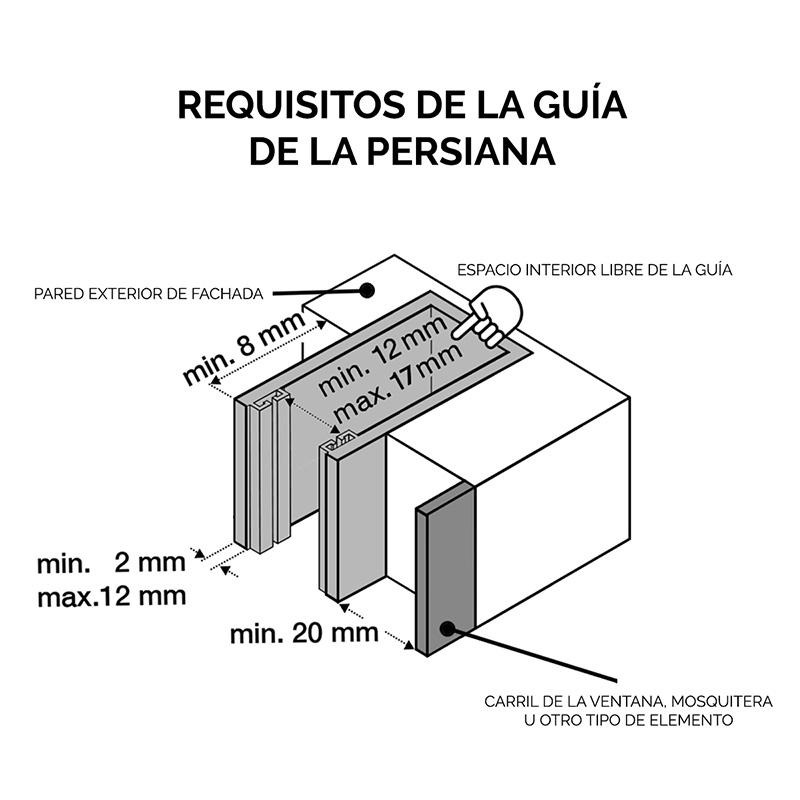 secupeke-seguridad-ventanas-niños-kit-guia-persiana